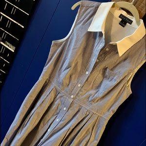 Jessica Howard School Girl Dress 14